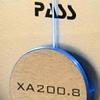 Pass-Labs-XA200.8-100x100