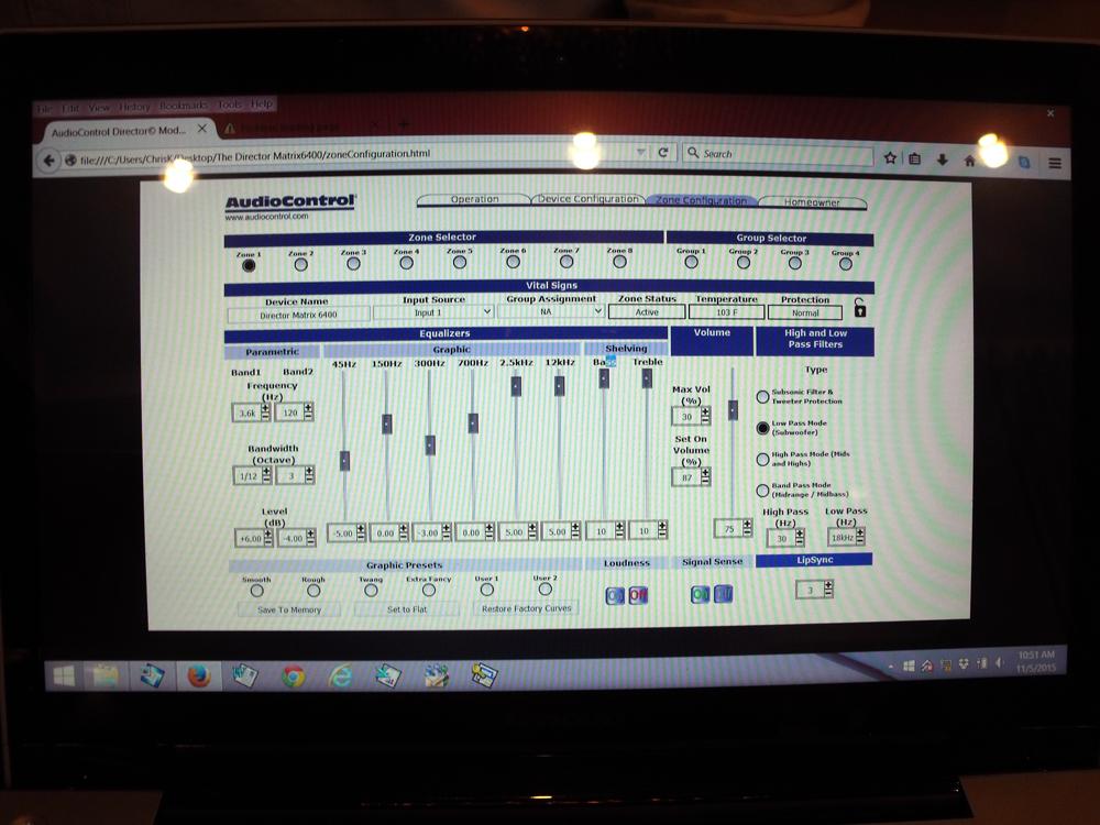 Audio-Control-(3)