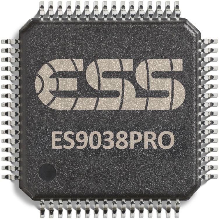 ESS9038pro