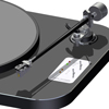 Thales TTT-Slim Turntable and Easy Tonearm Review