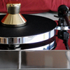 TriangleART Symphony Turntable Review