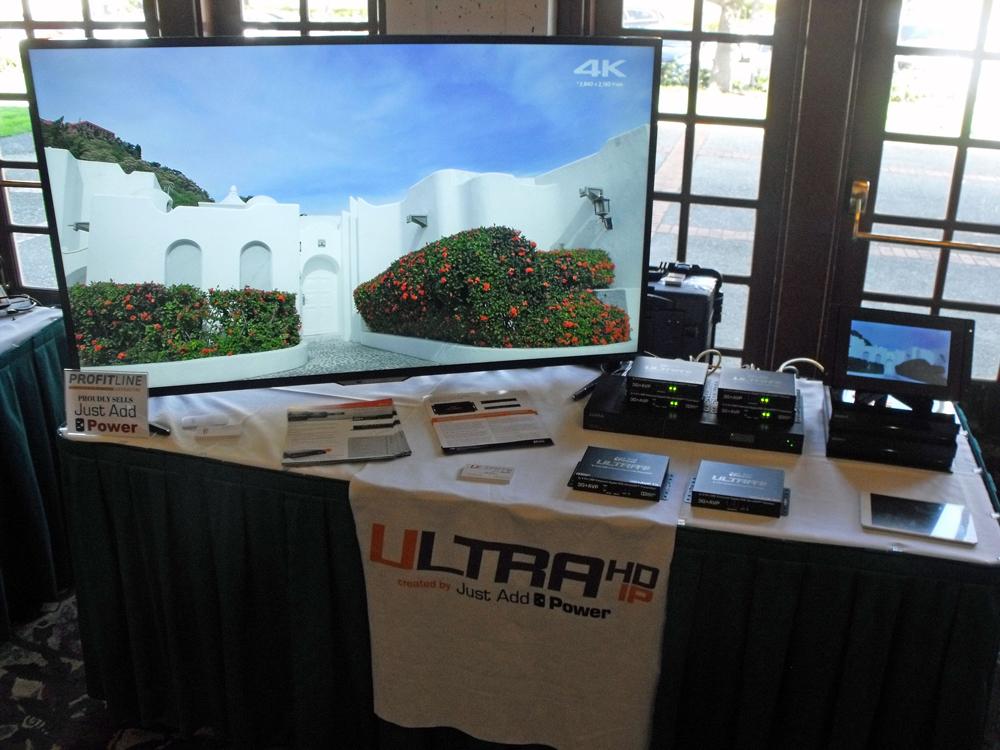 Ultra-HD-IP-(1)