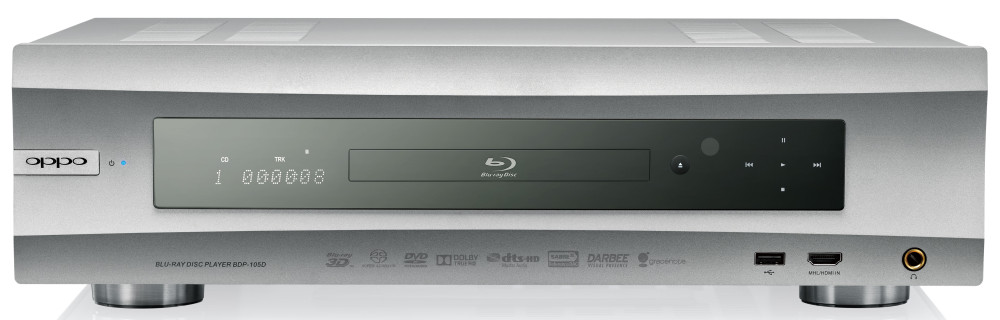 BDP-105D-Silver-Front-hr