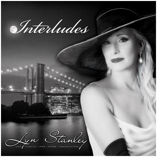 Lyn-Stanley-Interlude