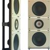 PureAudioProject-trio-15tb-