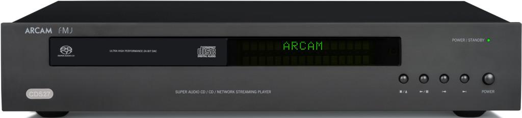 arcam-cds27-1