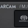 arcam-cds27-100x100