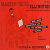 Ellington Masterpieces
