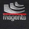 MargulesMagenta100x100