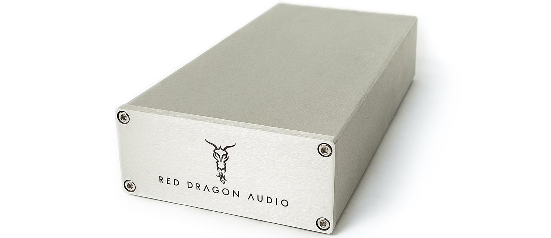 RedDragonS500-1
