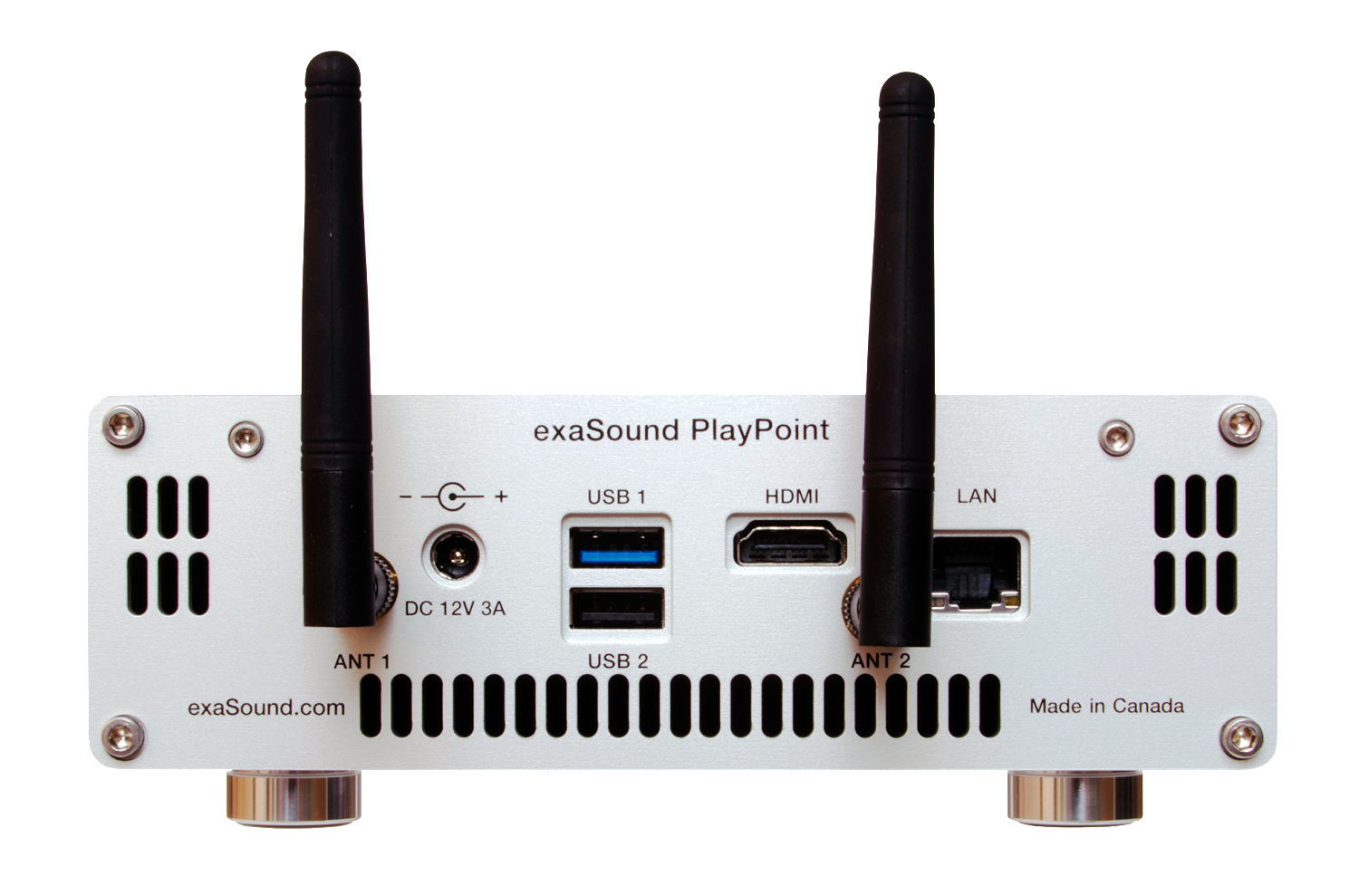 exaSound-PP1-Rear-HR