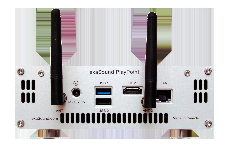 exaSound-PP1-Rear-HR