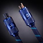 upgraded power plug design