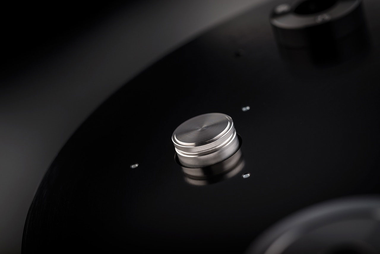 Kw_Giro_Motor_Belt_Guide-03