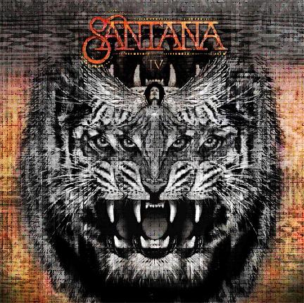 2016-6 Santana