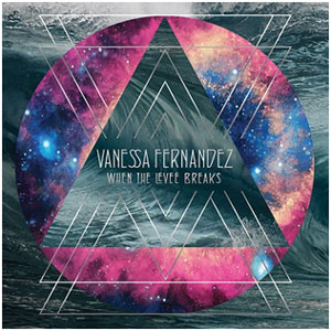 LP Reviews: Venessa Fernandez, Buddy Miller & Friends, Starker, Ma, Bernstein