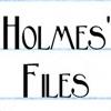 holmesfiles-logo-100x100