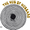 Vinyl In Print 15: The Hub of Hubbard