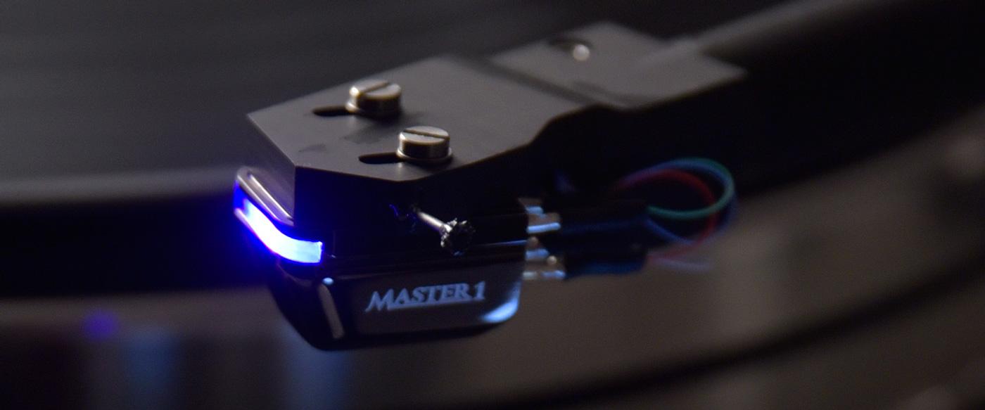 DS-Master1-2