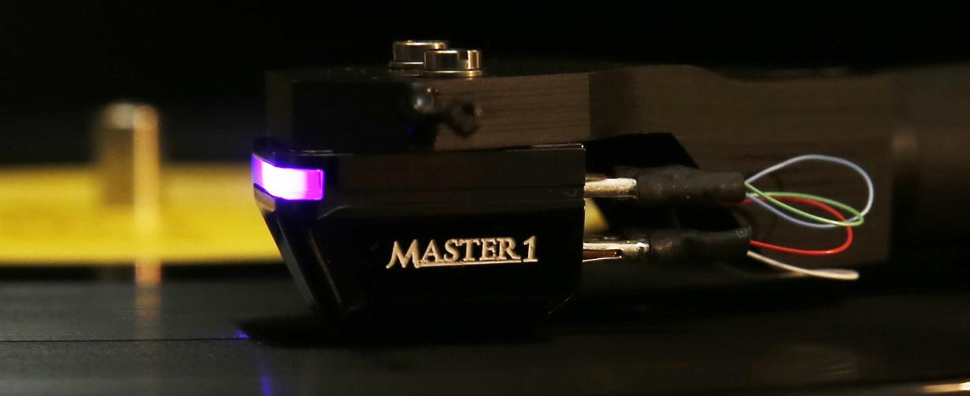 DS-Master1-3