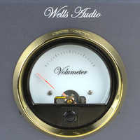 Wells-Audio-Majestic-200x20