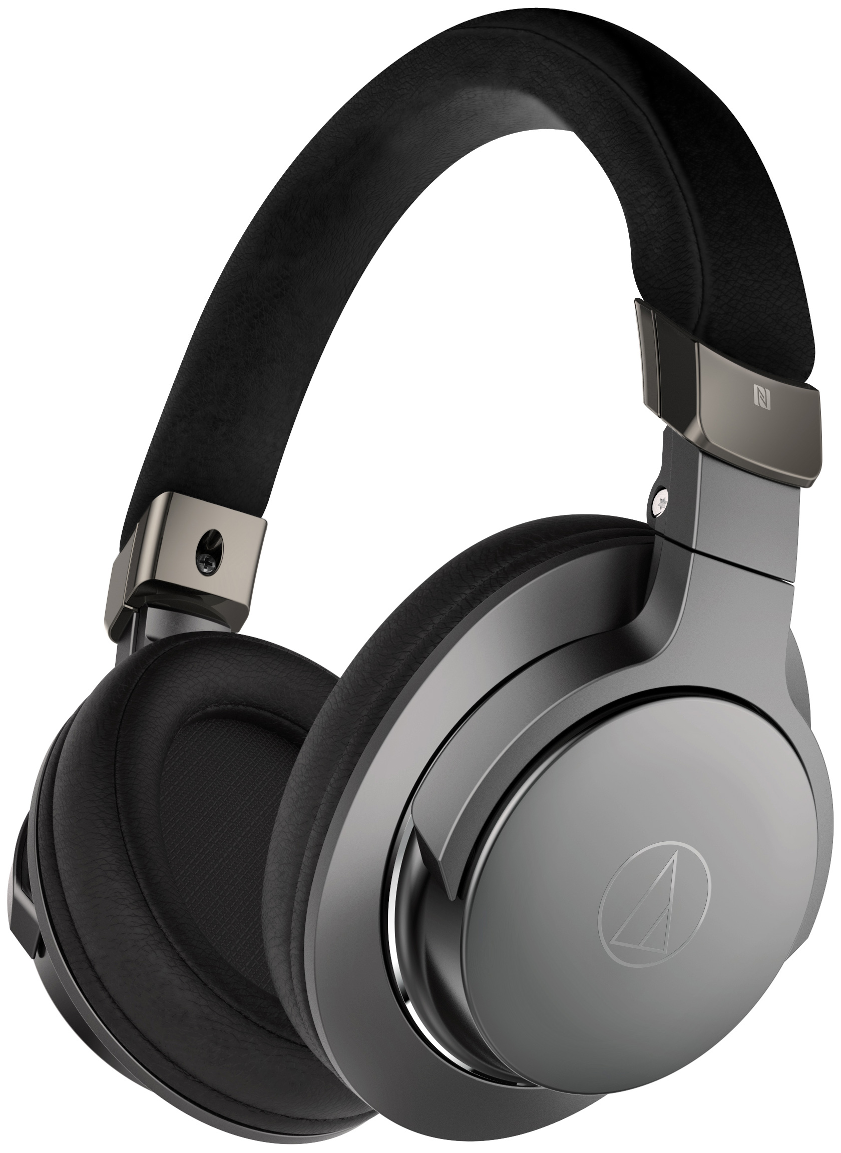 Audio-Technica Introduces Its ATH-SR6BT Wireless High-Resolution Headphones, Available Exclusively At Best Buy