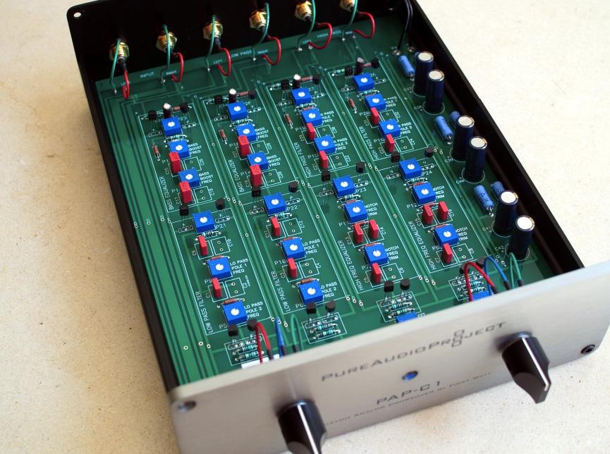 Pureaudioproject-PAP-C1-1
