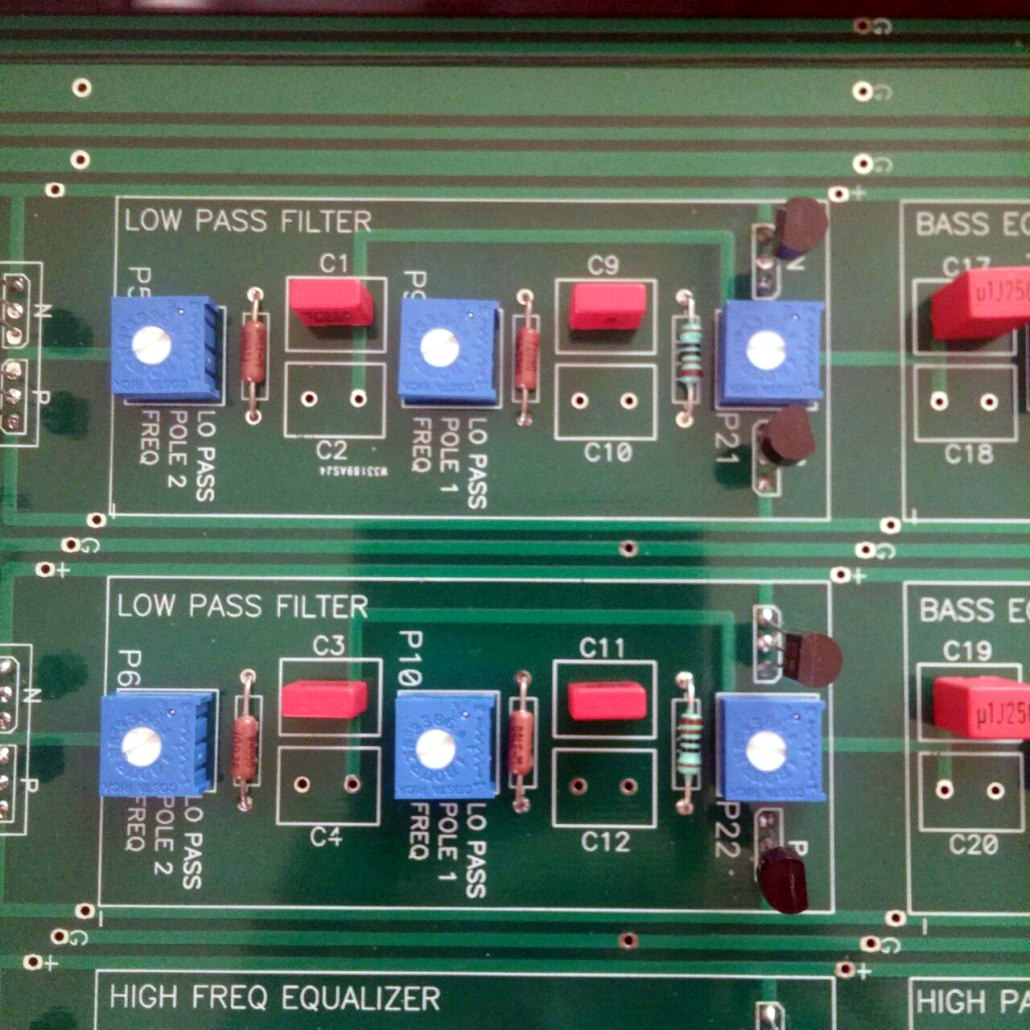Pureaudioproject-PAP-C1-2