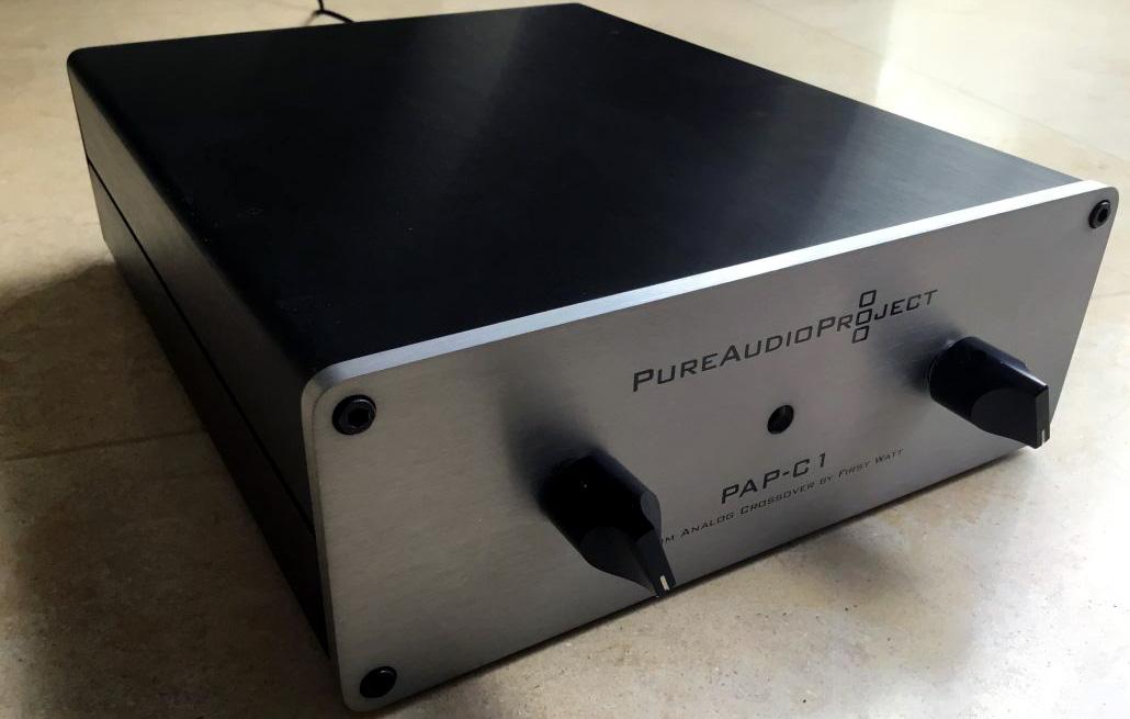 Pureaudioproject-PAP-C1-4