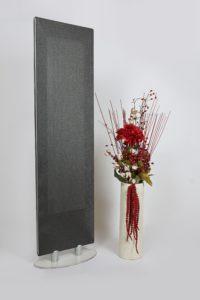 Magnepan .7 Quasi Ribbon planar speakers Review