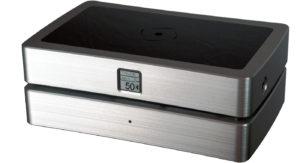 Magnepan  7 Quasi Ribbon planar speakers Review - Dagogo