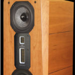 Legacy Audio Focus SE speakers Review