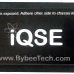 Bybee Technologies Quantum products Review