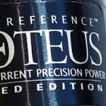Stage III Concepts A.S.P. Proteus power cable Review