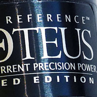 Stage-III-Proteus-200x200