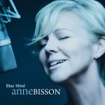 LP Review: Anne Bisson