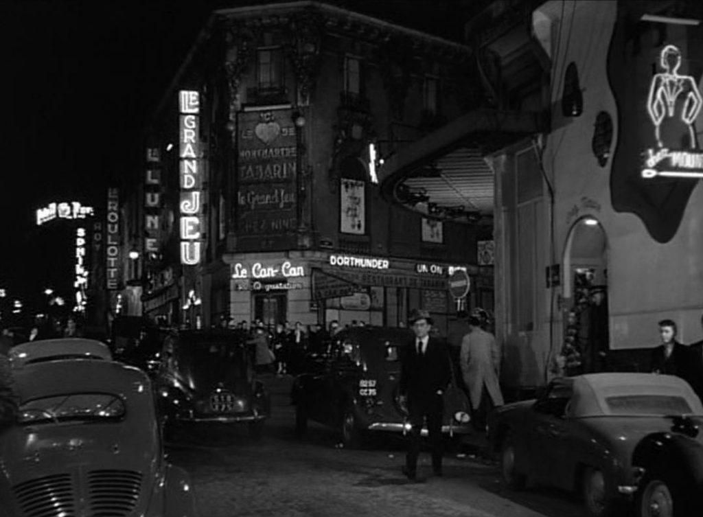 Divas, Jazz and Harlem-on-the-Seine, Paris 1924-39, Part 1 of 2