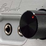 Benchmark Audio DAC3 DX and AHB2 amplifiers Review