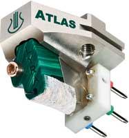 Lyra-Atlas-SL-200x200