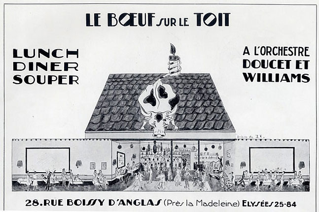 B4)-Le-Boeuf-sur-le-toit-19