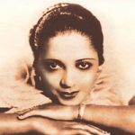 Divas, Jazz and Harlem-on-the-Seine, Paris 1924-39, Part 2 of 2