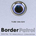 BorderPatrol DAC SE USB + SPDIF Review