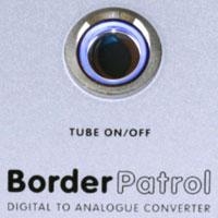 BorderPatrol-DAC-200x200