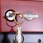 REDGUM Articulata Integrated Amplifier Review