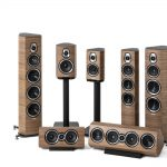 Sonetto-collection_Wood