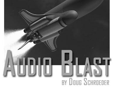 Audio Blast: The Schroeder Method of Interconnect Placement