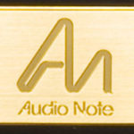 Audio Note UK DAC 0.1x Review