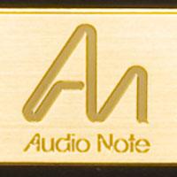 AN-DAC-0.1x-200x200