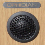 Ophidian Minimo Micro Monitors Review