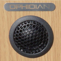 Ophidian-Minimo-200x200